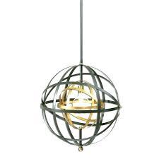 oiled bronze pendant lights oil rubbed bronze pendant lights oiled bronze pendant light oil rubbed bronze