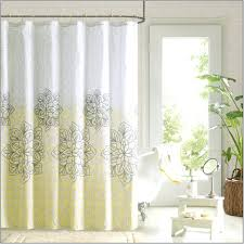 nemo shower curtain inspirations