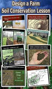 best soil and water conservation ideas  best 25 soil and water conservation ideas environmental science projects science fair experiments and awesome science fair projects