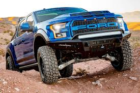 ford raptor 2015 shelby. shelby american ford raptor 2015