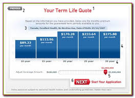 metlife auto insurance quote mesmerizing met life insurance quote homean quotes