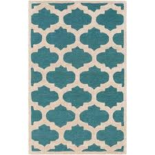 teal x and smaller area rugs rugs the home depot