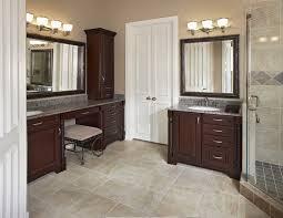 dallas bathroom remodeling. Unique Picture Servant Remodeling Luxury Home Company Dallas TX Bathroom Remodel Tx Best