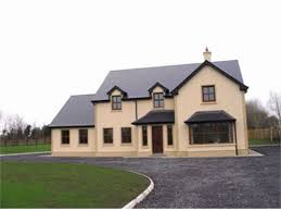 one and a half y house plans ireland best of house plans e andalf story country