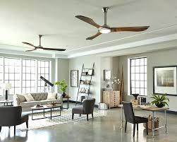 patio ceiling fans. Free Standing Ceiling Fan Fans Hunter Outdoor 54 Freestanding Oasis Patio