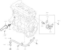 Get free high quality hd wallpapers honda civic tow bar wiring diagram