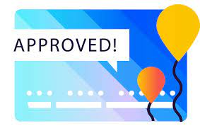 Credit cards that are easier to get approved for may surprise you. Easiest Credit Cards To Get Approved For In 2021