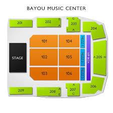 David Foster Houston Tickets 5 15 2020 L Vivid Seats