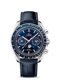 omega watches swiss luxury watch manufacturer omega co axial master chronometer moonphase chronograph 44 25 mm