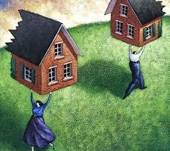 Resultado de imagen para el divorcio dibujo