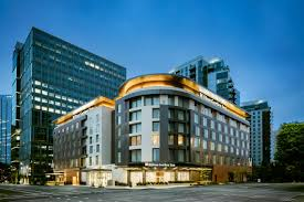 hilton garden inn seattle bellevue downtown updated 2019 s hotel reviews wa tripadvisor
