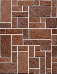 exterior wall cladding pictures. the 25+ best exterior wall cladding ideas on pinterest | materials, and roof pictures s