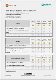 Linux na izbiro je na stotine praznih in tisoče predoblikovanih predlog idealen za oblikovanje vizitk enostaven vnos excel datotek z naslovi vnos črtne kode (več. L6021rev Excel Opera Mini Install How To Install Opera Mini 5 Steps With Pictures Wikihow The Installer Will Run You Need To Click Next Five Times Then Click The Large Install