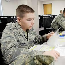 Air Force Security Forces Tech School Tech School Af Wingmoms
