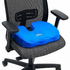 heated seat covers office chair luxury fice chair ventilated seat cushion
