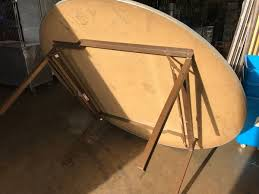used banqueting rounds tables banqueting tables for secondhand banqueting tables 6ft round
