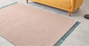 rug or runner