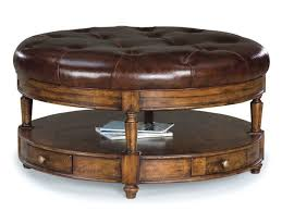 round coffee table with ottomans underneath coffee table with storage coffee table with stools glass coffee table with ottomans underneath