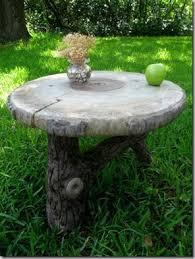latest craze european outdoor furniture cement. outdoor furniture latest craze european cement