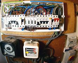 radiantmoons me wp content uploads solar kwh meter how to tap a fuse without a fuse tap at Wiring Into Fuse Box