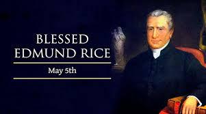 Blessed Edmund Rice