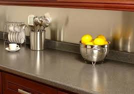 best laminate countertops er s guide bob vila with regard to cost of plan 9