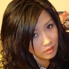 Ada Cheng (@AdaYK) | Twitter