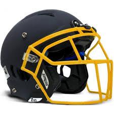 Schutt Vengeance Z10 Adult Football Helmet With Titanium Z10