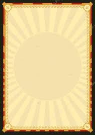Королевский дворец плакат Векторное изображение © benchyb  Иллюстрация дизайн плаката фона для меню ресторана реклама диплом или другой Вектор от benchyb