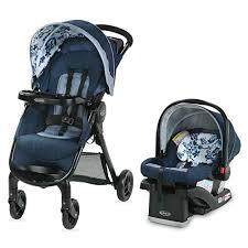 best travel system strollers under 200