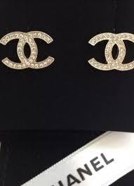 chanel uk. chanel jewelry uk online ideas u