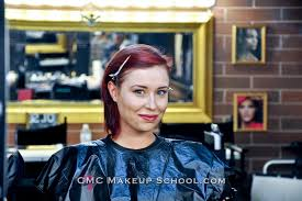 bee a certified makeup artist with cmc makeup cmc is a professional makeup artist