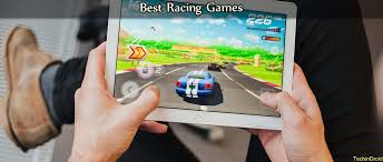 best racing games for android 2017 free apk ofline