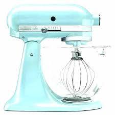 aqua kitchenaid mixer aqua sky mixer aqua sky mixer aqua sky mixer aqua sky vs ice