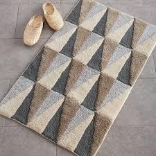 fancy design bath mats and rugs designing inspiration top 75 mean microfiber mat teal bathroom large luxury sets target uk contour