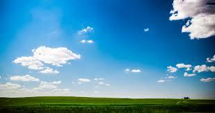 landscape free 4k resolution desktop wallpaper television landscape licence cc0
