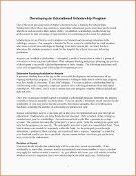 scholarship templates 7 scholarship essay templates essay checklist