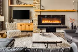 Amantii 26Ventless Fireplaces