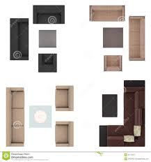 floor plan furniture symbols bedroom. Moreover Top View Furniture Floor Plan Symbols Bedroom A