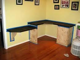 corner desk plans office home office corner desk ideas interior design triangle and home office desk