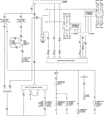similiar f fuel diagram keywords ford f 250 wiring diagram