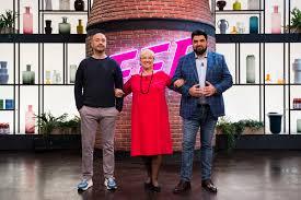 Family Food Fight in chiaro su Tv8