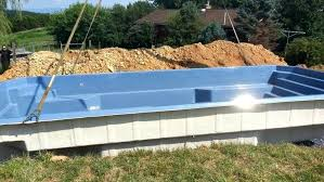 cost to convert pool to saltwater. Salt Water Pool Conversion Costs Fiberglass Saltwater Swimming Home Design Ideas Pinterest Cost To Convert