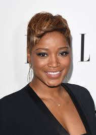 Women Hair Style 50 best short hairstyles for black women 2017 black hairstyles 7433 by wearticles.com