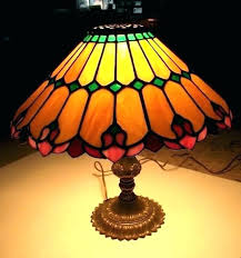 antique lamp repair lamp repair lamp repair s lamp repair s lantern replacement parts lampshade repair antique lamp repair