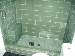 cost to install wall tile cost to install tile in bathroom large size of wall kits labor cost to install ceramic cost to install tile in bathroom cost to