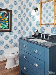 100 paint color with tan tile bathroom what color