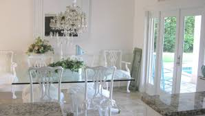 Full Size of Dining Roomperfect Intriguing Discount Dining Room Sets Mn  Pleasurable Mesmerize Entertain
