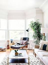 Small Picture where to shop for unique home decor Inspiration and Tips MyDomaine