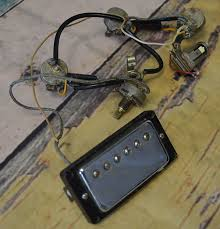 vintage 1968 gibson sg wiring harness all original reverb Gibson Sg Wiring Harness description; shop policies a complete wiring harness for a 1968 gibson sg 1967 gibson sg wiring harness